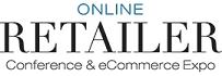 Online Retailer Conference