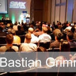 [Live] SMX Sydney '13 – 40 WordPress Tips: Security, Engagement, SEO & Performance
