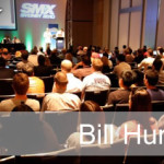 [Live] SMX Sydney '13 – Programmatic Optimisation