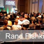 [Live] SMX Sydney '13 – Behavioural Psychology Meets Web Marketing